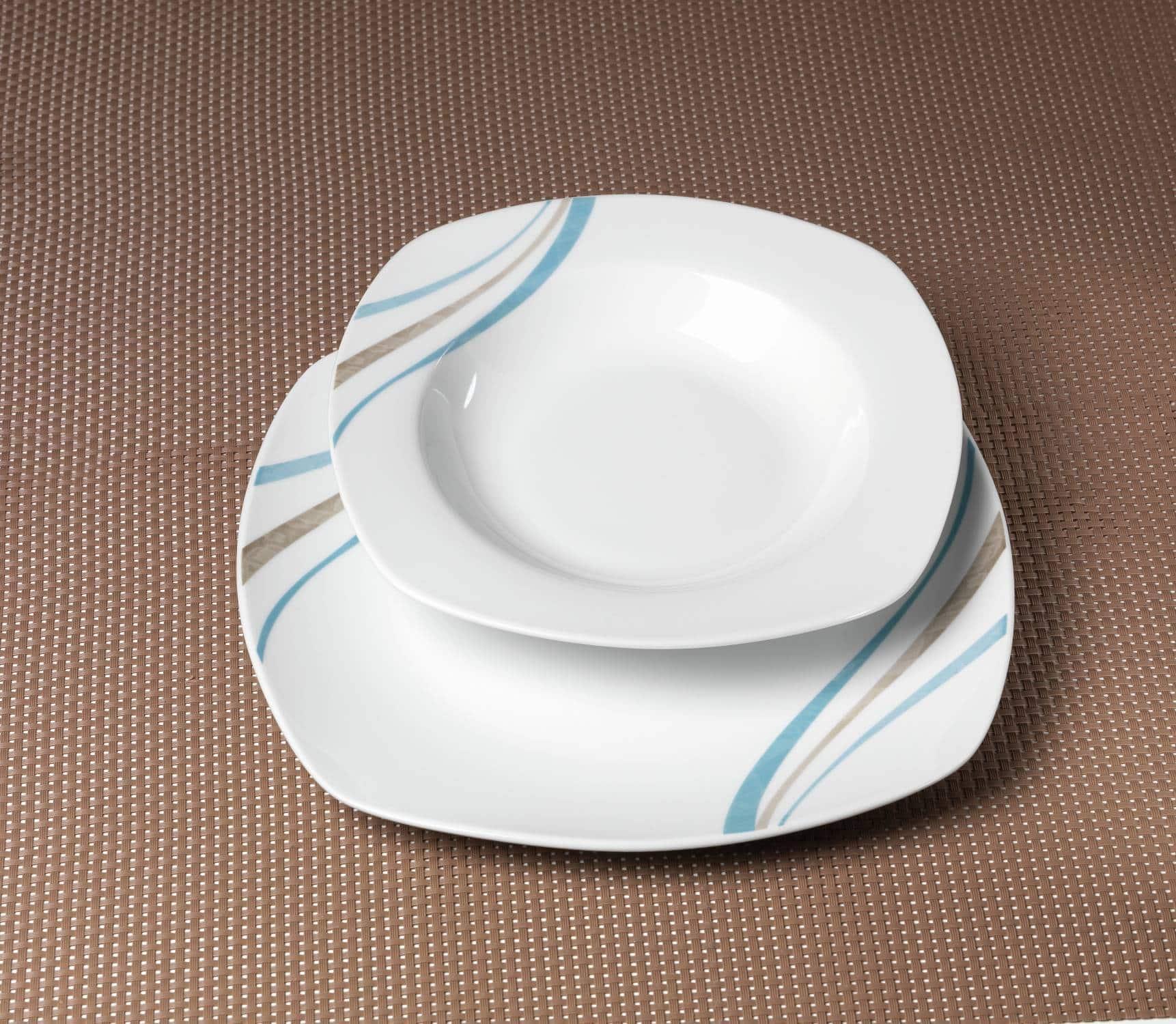 tafelservice flirt Creatable tafelservice, premium - porzellan, 12 teile, »vera« kaufen, creatable tafelservice, porzellan, 12 teile, »roma nature« kaufen, creatable tafelservice, new bone china, »toledo« (12 - teilig) kaufen, flirt by r&b tafelservice, porzellan, »merida« (12tlg) kaufen creatable, creatable, creatable.