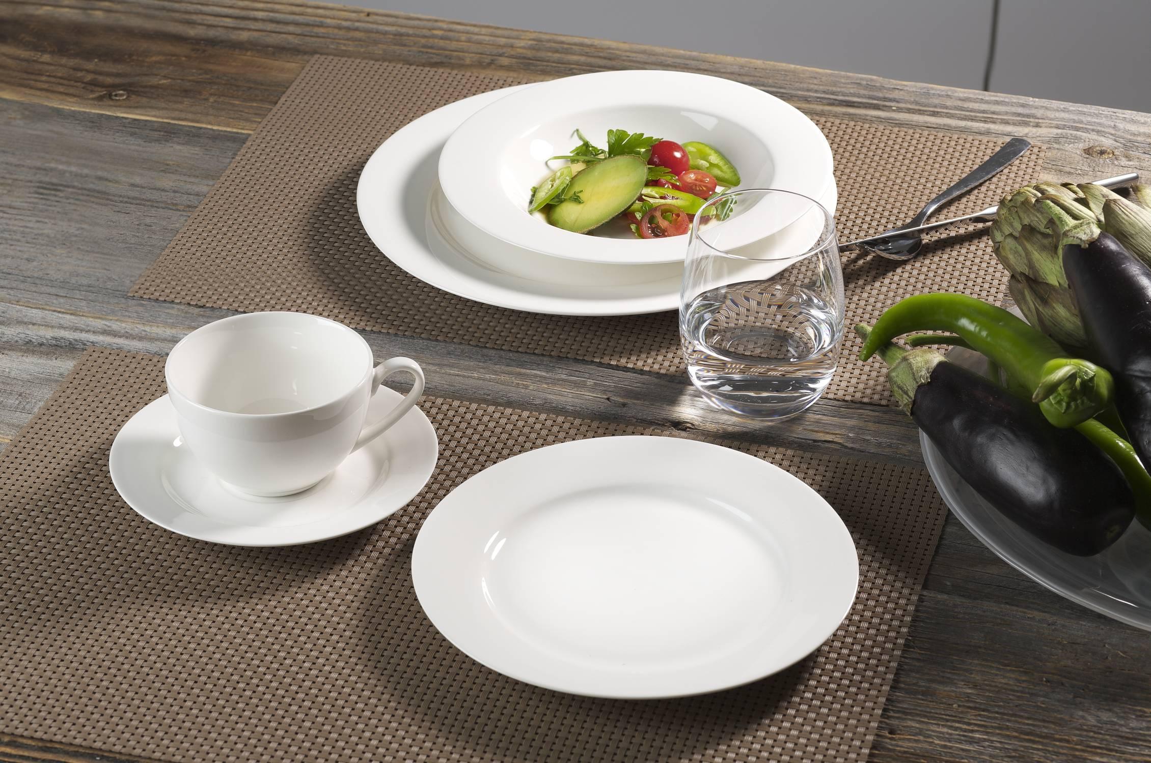 ritzenhoff breker 045949 kaffeeservice via porzellan. Black Bedroom Furniture Sets. Home Design Ideas