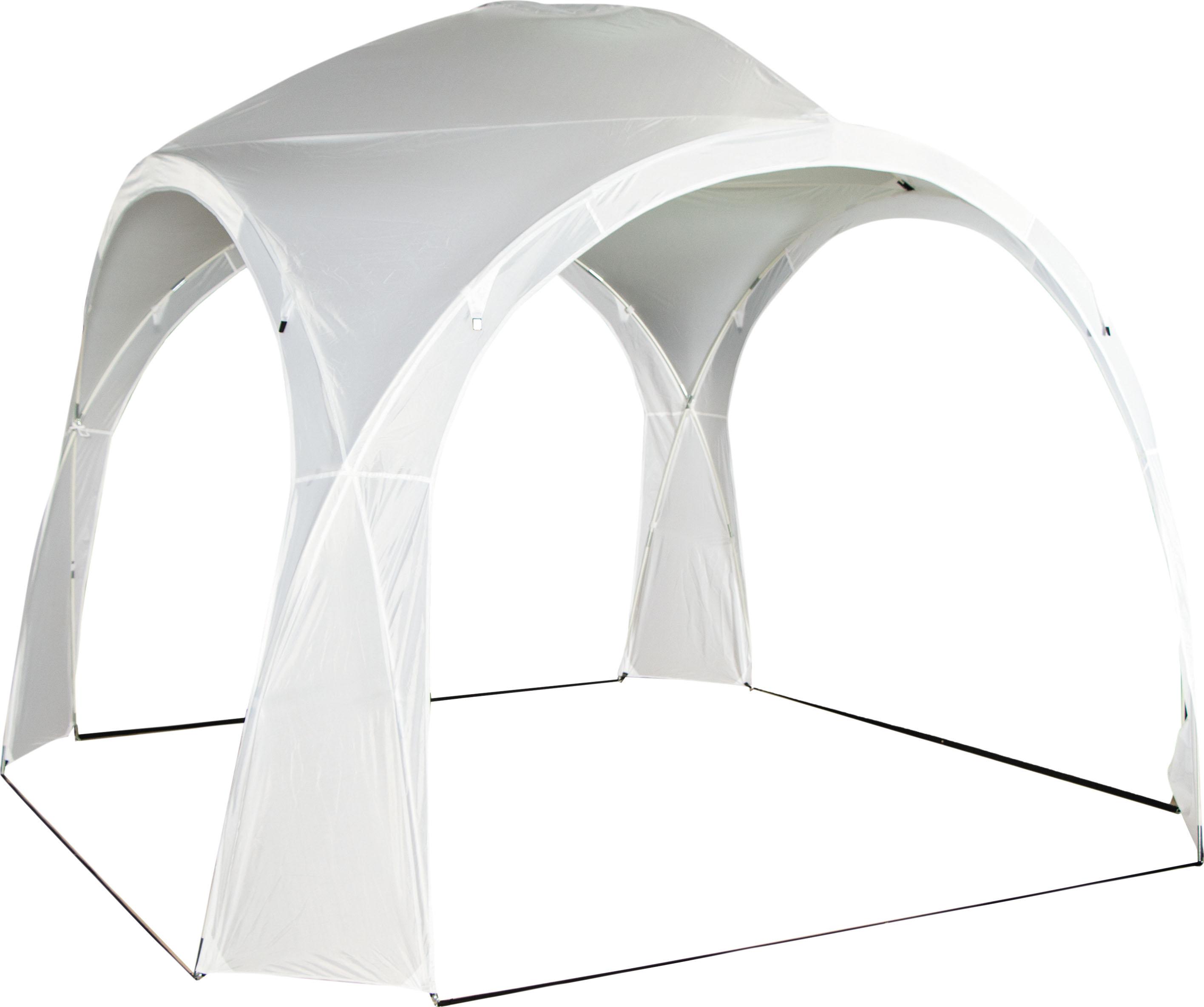 Ausgezeichnet 20x20 Rahmen Zelt Zum Verkauf Zeitgenössisch ...