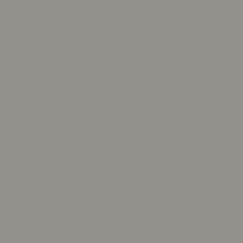 50x duni dunilin premium gastro servietten 40 x 40 cm grau neu ebay. Black Bedroom Furniture Sets. Home Design Ideas