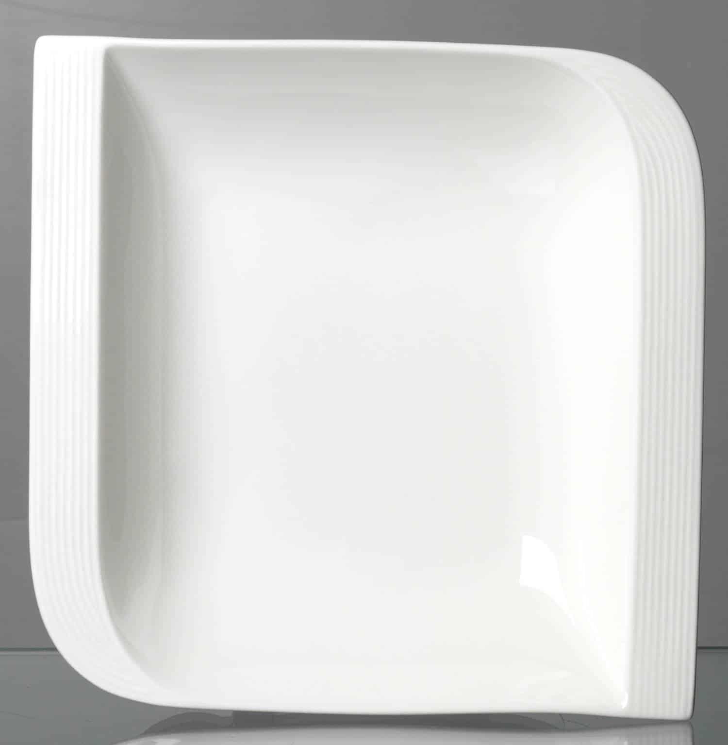ritzenhoff breker via. Black Bedroom Furniture Sets. Home Design Ideas
