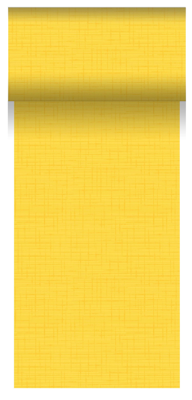Duni Dunilin 178421 Tischl Ufer Tischband Tischdeko 15cm X