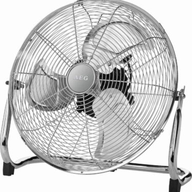 Klimaanlagen & Ventilatoren