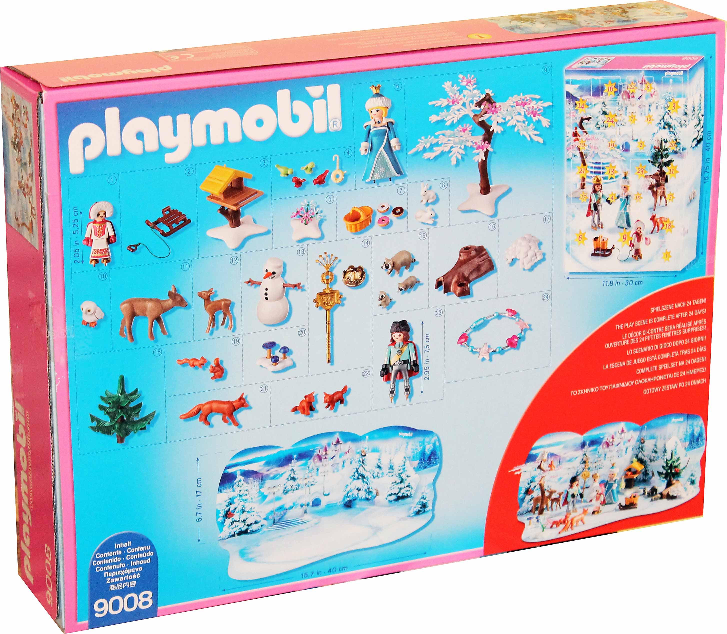 playmobil weihnachtskalender 2015 calendar template 2016. Black Bedroom Furniture Sets. Home Design Ideas
