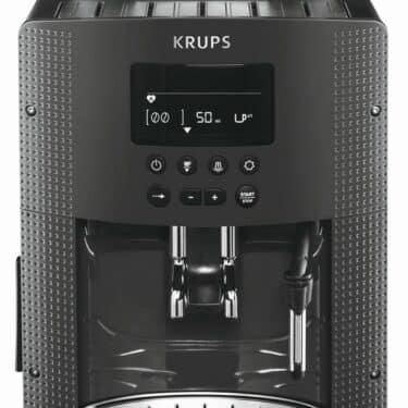 Krups EA815 Gastro Premium Kaffeevollautomat Kaffeemaschine NEU