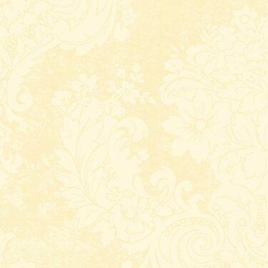 50x Duni Klassik 178267 Gastro Servietten 4-lagig 40×40 cm Liz Grün NEU