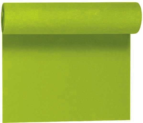 Duni 168465 Tischdecke Tischl Ufer Tischdeckenrolle 0