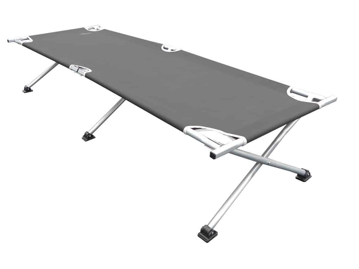 bundeswehr feuerwehr feld bett falt bett camping bett. Black Bedroom Furniture Sets. Home Design Ideas