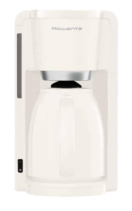 kaffeemaschine filter inspirierendes design f r wohnm bel. Black Bedroom Furniture Sets. Home Design Ideas
